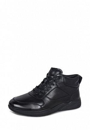 Ботинки мужские зимние BNAW21-23A