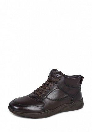 Ботинки мужские зимние BNAW21-23B
