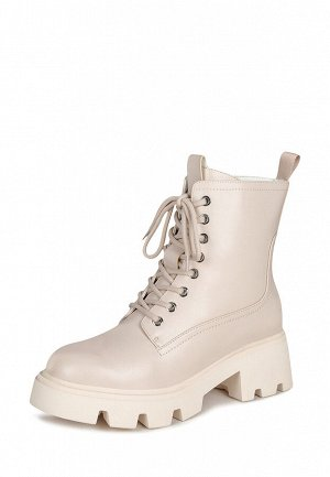 Ботинки женские зимние M0039HW-1B