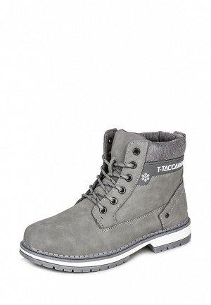 Ботинки женские зимние WB2021AW-W200A