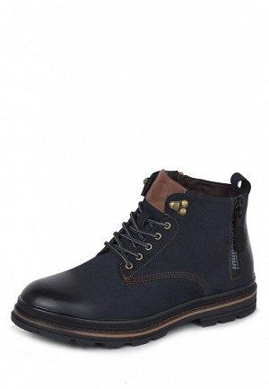 Ботинки мужские зимние K5309HW-1A