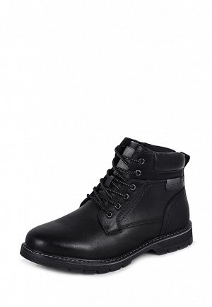 Ботинки мужские зимние GN21AW-03
