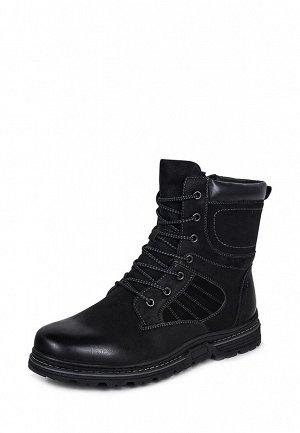 Ботинки мужские зимние GN21AW-45