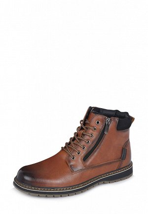 Ботинки мужские зимние K5216HW-11
