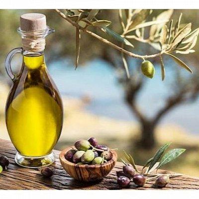 Сладкая, овощная консервация 100% армянский+ масло Италии — Оливковое масло Италия, Греция! Выгодно 5л