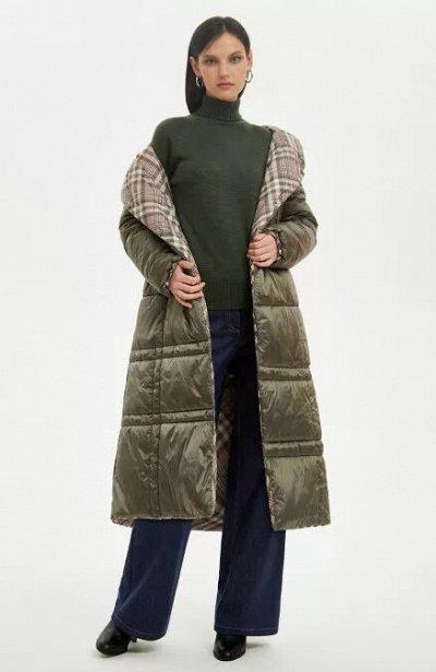 Б*А*Л*У*Н*О*В*А распродажа! Скидки до 50% — Пальто