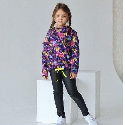 ➤ Долгожданная j-kids™ * одежда для деток — Новиночки