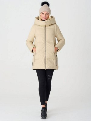 Куртка Артикул: 3205-1 Тип одежды: Куртка 82 см Размер: S-XXL (5шт) Наполнитель: Био-пух Ткань: Полиэстер