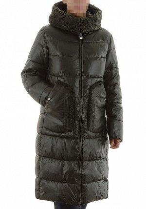 Зимнее пальто HR-21884