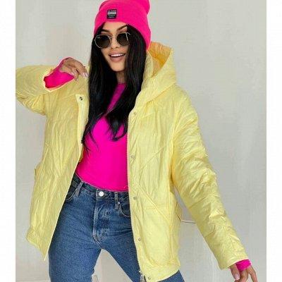 Не упусти момент! Качественные джинсы по доступным ценам — Куртки женские батал