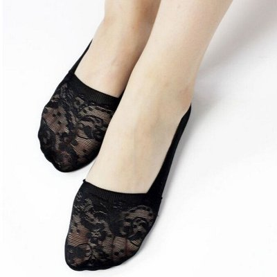 Носки для Всей семьи — Krumpy Socks. Новинки — Женские носки. Следки и короткие