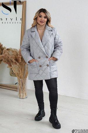 Куртка 71066