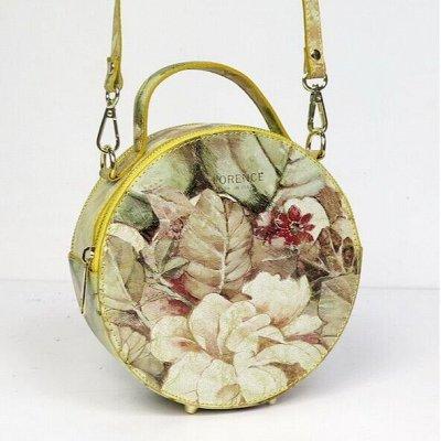 👜 Сумки, сумочки, кошельки, ремни (made in Italy) — Женские сумки. FLORENCE Collections ИТАЛИЯ