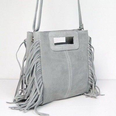 👜 Сумки, сумочки, кошельки, ремни (made in Italy) — Женские сумки. BARBERINI'S ИТАЛИЯ