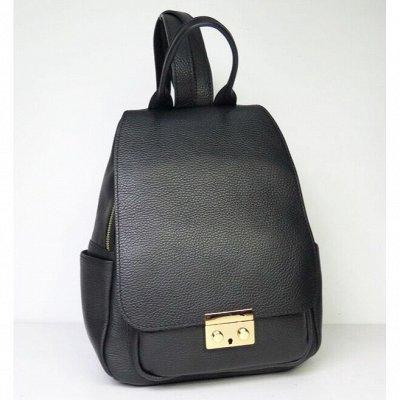 👜 Сумки, сумочки, кошельки, ремни (made in Italy) — Женские сумки. VEZZE Италия