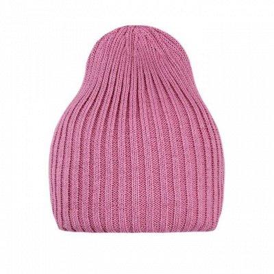 Чудо-Кроха ❄ Отличные зимние перчатки и шапки — ВЯЗАНЫЕ ШАПКИ на осень