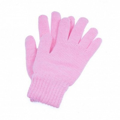 Чудо-Кроха ❄ Отличные зимние перчатки и шапки — ВЯЗАНЫЕ Перчатки, варежки