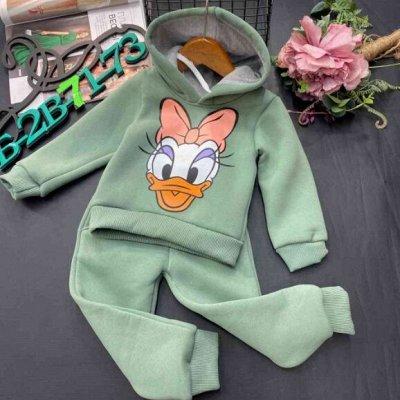 Тренд сезона🎯 Купи вельветовое платье за 1170р — Ура! Распродажа! Детские костюмы и платья