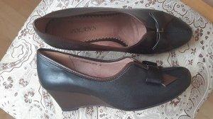 Туфли р.40 нат.кожа мягкие-мягкие...