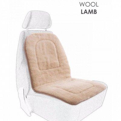 WooLLamB — Изделия из 100% шерсти, для вашего уюта и тепла🔥 — Аксессуары