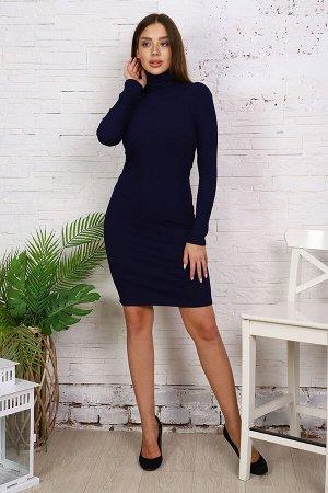 Платье 38032