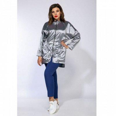 Женская одежда из Белоруссии — Пальто, плащи, куртки - 1
