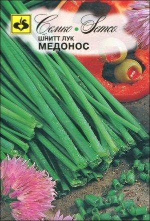 Семко Лук шнитт МЕДОНОС ^(1г)