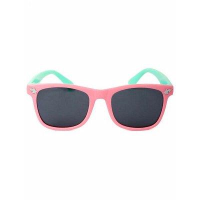 Новый Антиблик! Любимые очки в новом ассортименте — Солнцезащитные очки детские