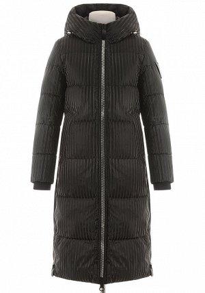 Зимнее пальто DB-338