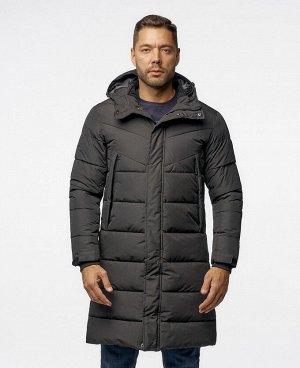 Куртка POO pg9952.