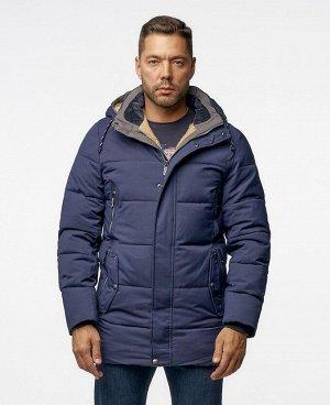 Куртка ZAA 1837.