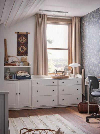 ✔ IKEA в наличии уже во Владивостоке — МЕБЕЛЬ. Для гостиной, кухни, ванной