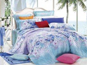 Постельное белье 2-спальное La Noche del Amor
