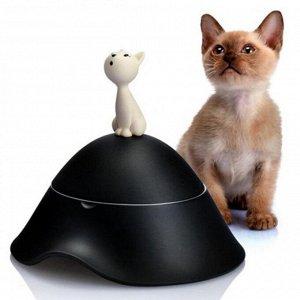 Миска для кошек Alessi (Италия)