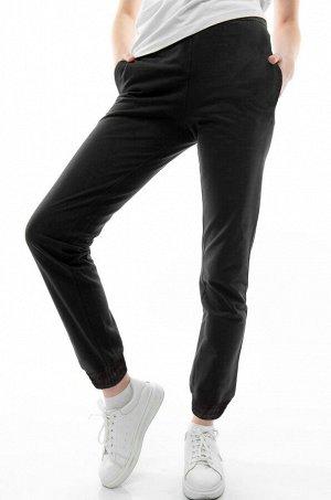 Happy Fox, Женские спортивные брюки