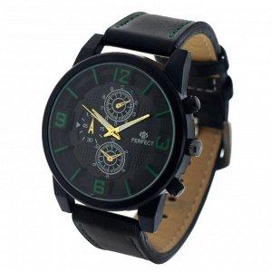 Мужские часы GREEN