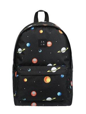 Рюкзак 405 (Космос)