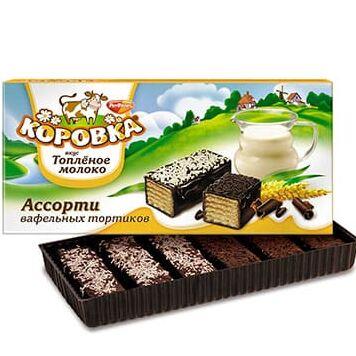 ☕ Японский кофе AGF фильтр-пакет / LAVAZZA / Paulig — Вафельные торты, рулеты