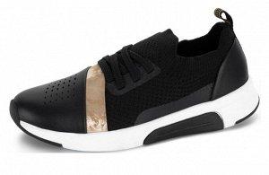 Новые кроссовки Skechers Modern Jogger-St. Marie, р. 40 на 25-25.5