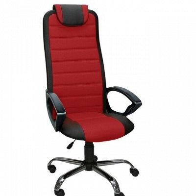 Офисные стулья и кресла - 75,1 Отсрочка платежа