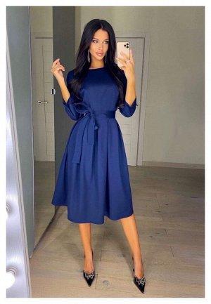 Платье Ткань : Барби  Длина платья: 115 см