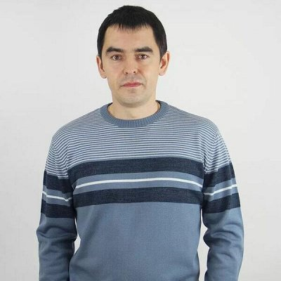 POLESIE Вязаный трикотаж из Беларуси до 68 р-ра — Мужские свитера