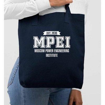 Мегамаркет футболок — женские, детские, для пар! и сумки — Сумки - 2