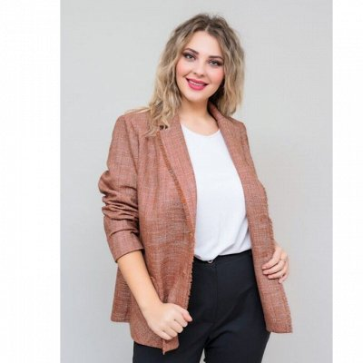 BALSAKO — модно и шикарно для Дам. Много новинок — Новинки 2021 - 4