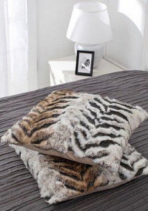 Покрывало Edal zeit +2 подушки ( Германия)