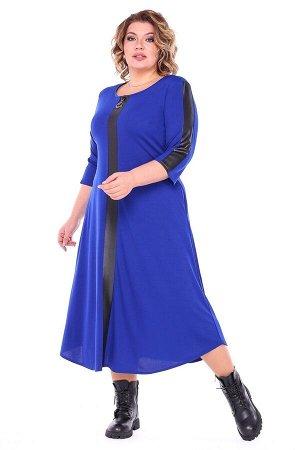 Платье-7018