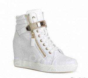 Продам ботинки Baldinini
