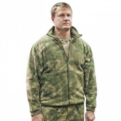Б. В. Р-спец. одежда. Для охоты, рыбалки, туризма — Распродажа