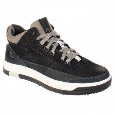 Madella и др. бренды💕 обувь, акксы для всей семьи без рядов — Мужская обувь ЗИМА