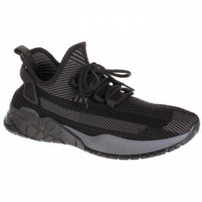 Madella и др. бренды💕 обувь, акксы для всей семьи без рядов — Мужская обувь туфли, кроссовки ЛЕТО